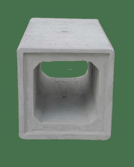 Harga Box Culvert Depok